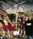 Cranach-BloodFromJesusSide