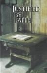 JustifiedByFaith