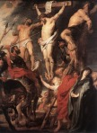ChristOntheCross-Rubens
