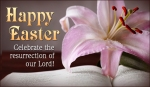 HappyEaster.Lily