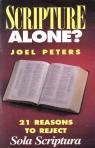 ScriptureAlone-Peters
