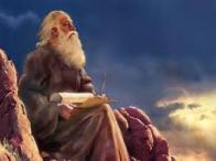 Prophet-Reflecting