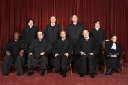 Supreme_Court_US