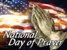 NationalDayOfPrayer2