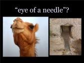 EyeOfNeedle