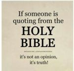 bible-truth
