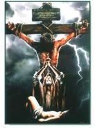 Jesus-Abraham