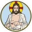 Jesus-side